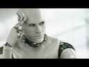 Биороботы способны ПОЛНОСТЬЮ имитировать людей Кто такой Господь Чайтанья