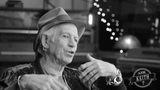 Ask Keith Richards Do you still enjoy playing old songs