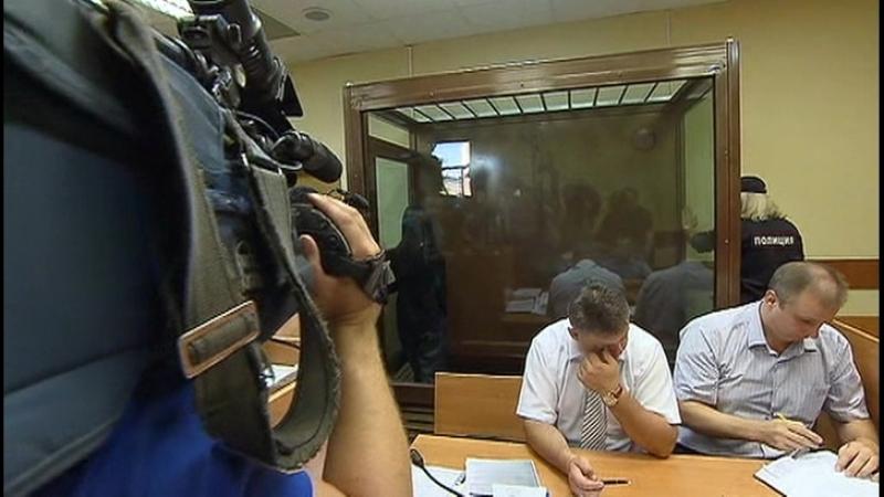 Анна Кузнецова о соцработниках, проигнорировавших семью Хачатурян