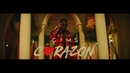 Maître GIMS Corazon ft Lil Wayne French Montana Clip Officiel