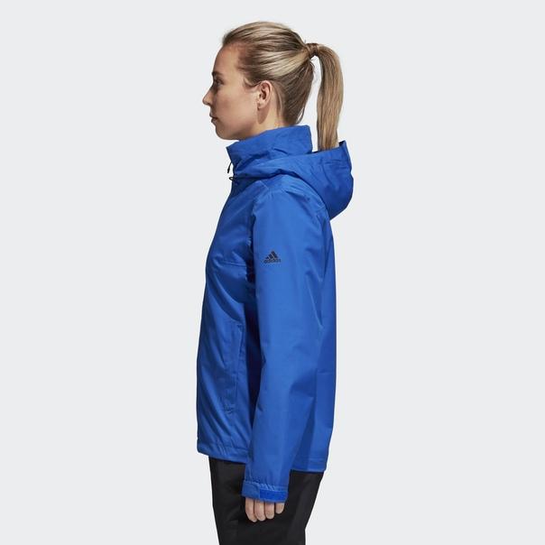 Куртка Wandertag