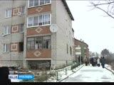 Трое детей погибли при пожаре в Ярославском районе