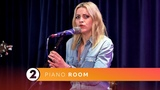 Amy MacDonald - Nobody Does It Better (Carly Simon cover) Radio 2 Piano Room
