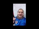 Vida_doigralsya__Novoe_video_Vidy__Slava_Ukraine__Belgrad_gori._(MosCatalogue.net).mp4