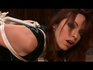 EMILY MARILYN  [ANAL bondage Порно Big Tits Sex Blowjob latex Brazzers Tittyfuck POV Porn минет сиськи Секс ]