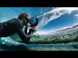 See Through the Lens of the World's Best Underwater Surf Photographer  Ben Thouard in Surface