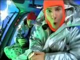 Fatal Bazooka - Fous ta cagoule #coub, #коуб