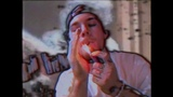 DannyTheDemon - Mack 10 (Music Video)