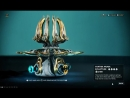 We are are adding an auto-install button for Ayatan Sculptures.