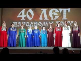 САМЫЙ ЛУЧШИЙ ДЕНЬ!!! РЕСПУБЛИКА КАРЕЛИЯ г. Петрозаводск!!! ВСЕРОССИЙСКИЙ ФЕСТИВАЛЬ НАРОДНОЙ МУЗЫКИ!!! ХОР Народной песни
