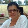 Evelina Tandelova