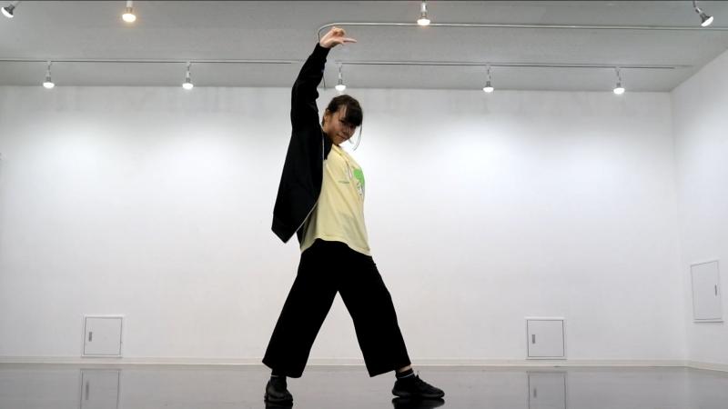 しらす+ ELECT 踊ってみた sm33874602