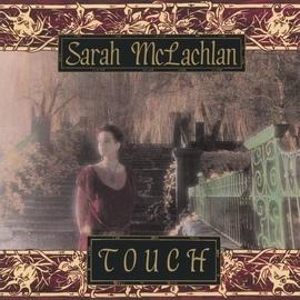 Sarah Mclachlan альбом Touch
