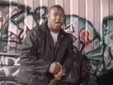The Click - I'm Tried Of Being Stepped On Cali G-Funk 1994