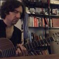 Snow Patrol on Instagram Tonights late night acoustic is Take Back The City, my love song to Belfast. Am homesick today so thats why this is to...