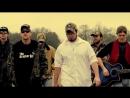 Jawga Boyz - Chillin In The Backwoods
