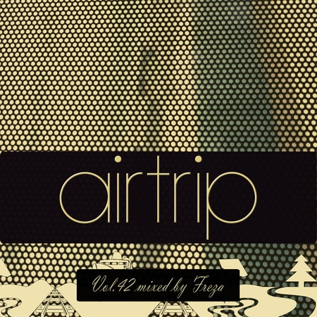 Freza - AirTrip 042 (21-01-2019)