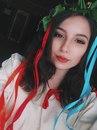 Любовь Скороходова фото #6