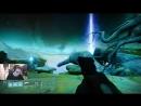 Destiny2 Мэд про великий контент