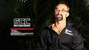 SIC Maui Bullet Series: Open-Ocean Race / Fitness / Touring