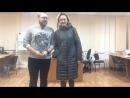 Радио Маяк и Лада Гриневич vs Улица Сезам