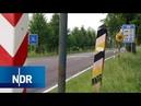 Nur der Pole bringt die Kohle | Doku | NDR