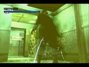 Game Over - Metal Gear Solid - Failure Compilation