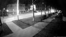 Видео ДТП 20.01.20 BMW у Адмирала перевернулось