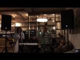 La La Lounge - мечта