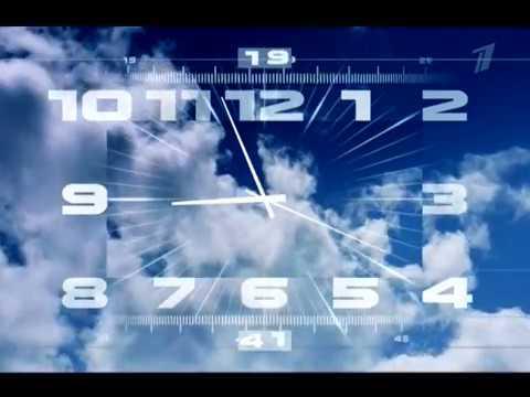 Рестарт эфира(Первый канал 8, 27.05.18) (IPTV I RIP)