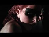 SickTanicK - Faust (ft Texas Microphone Massacre) OFFICIAL Video