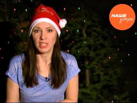Алена Чаплыгина советует, что делать с кожурой от мандаринов