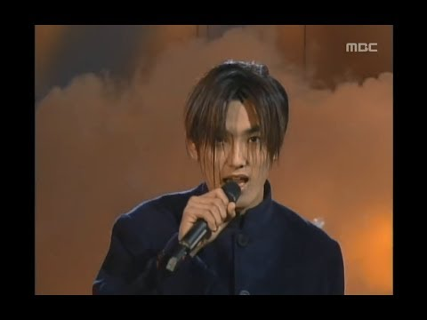 H O T We are the future HOT 위 아더 퓨처 MBC Top Music 19971122