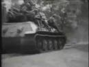 Великая Отечественная Война клип.mp4
