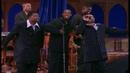 Strength John P Kee The New Life Community Choir