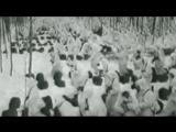 А.Дамаскин - Баллада о парашютах автор стихов Михаил Анчаров .1966 г