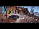 Need for Speed Payback Alfa Romeo Giulia Quadrifoglio Drift Spec 399LV
