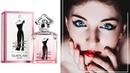 Guerlain La Petite Robe Noire Couture обзоры и отзывы о духах