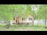 Отзыв о том как нам Терем построил дом Добрыня 3