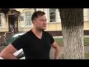 Как в Саранске живет Жерар Депардье