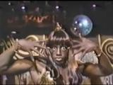 1995 Вонг Фу, с благодарностью за всё! Джули Ньюмар - To Wong Foo Thanks for Everything, Julie Newmar