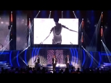 Michael Jackson 3T WHY THE BIG REUNION LIVE CONCERT tribute 2014