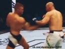 Alexander Gustafsson vs Glover Teixeira