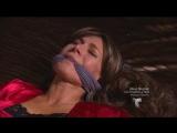 Senora Acero - S02E51 (red bandana)