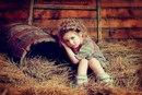 Учим ребёнка пересказывать короткие рассказы