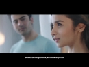 Bolna Kapoor Sons Sidharth Malhotra Alia Bhatt Fawad Khan Arijit Singh Asees Tanishk cut 1 ~1