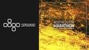 Kostya Outta - Marathon (Nicholas Van Orton Remix) [One Of A Kind]