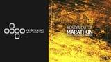 Kostya Outta - Marathon (Nicholas Van Orton Remix) One Of A Kind