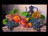 дудук-вечный-божественный- армянский.mp4