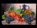 дудук вечный божественный армянский mp4